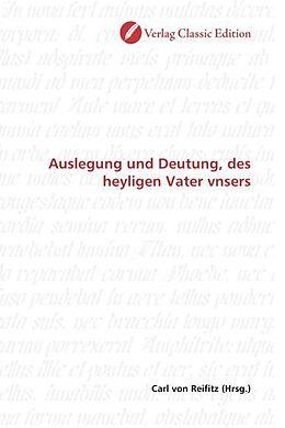 Cover: https://exlibris.azureedge.net/covers/9783/8397/0300/7/9783839703007xl.jpg