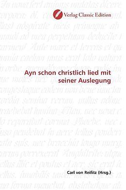 Cover: https://exlibris.azureedge.net/covers/9783/8397/0318/2/9783839703182xl.jpg