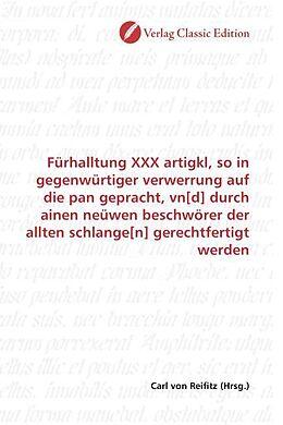 Cover: https://exlibris.azureedge.net/covers/9783/8397/0386/1/9783839703861xl.jpg