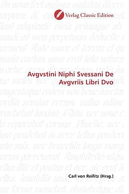 Cover: https://exlibris.azureedge.net/covers/9783/8397/0399/1/9783839703991xl.jpg