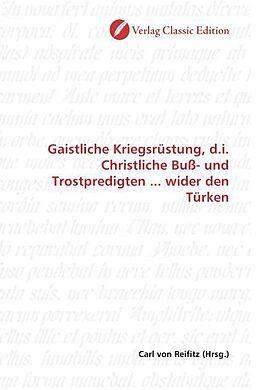 Cover: https://exlibris.azureedge.net/covers/9783/8397/0420/2/9783839704202xl.jpg