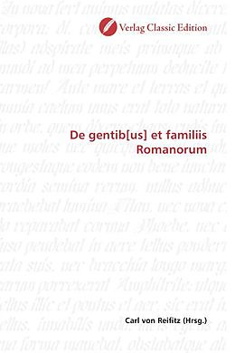 Cover: https://exlibris.azureedge.net/covers/9783/8397/0430/1/9783839704301xl.jpg