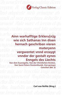 Cover: https://exlibris.azureedge.net/covers/9783/8397/0435/6/9783839704356xl.jpg