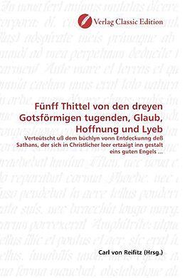 Cover: https://exlibris.azureedge.net/covers/9783/8397/0437/0/9783839704370xl.jpg