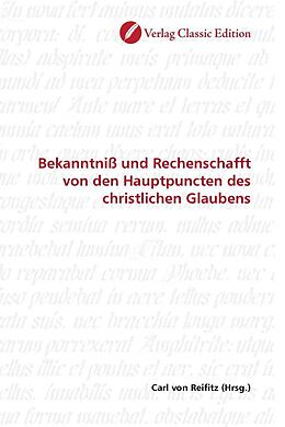 Cover: https://exlibris.azureedge.net/covers/9783/8397/0493/6/9783839704936xl.jpg