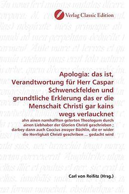 Cover: https://exlibris.azureedge.net/covers/9783/8397/0510/0/9783839705100xl.jpg