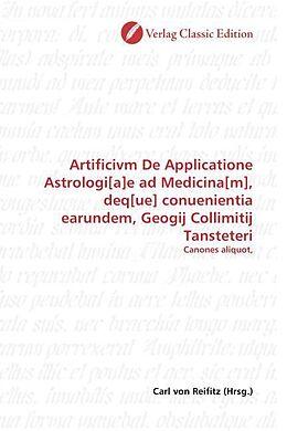 Cover: https://exlibris.azureedge.net/covers/9783/8397/0513/1/9783839705131xl.jpg