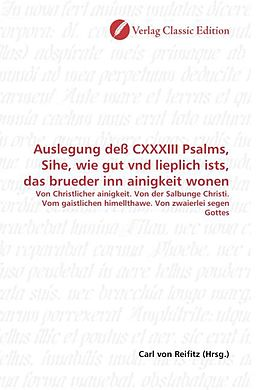 Cover: https://exlibris.azureedge.net/covers/9783/8397/0532/2/9783839705322xl.jpg
