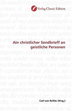 Cover: https://exlibris.azureedge.net/covers/9783/8397/0533/9/9783839705339xl.jpg