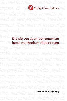 Cover: https://exlibris.azureedge.net/covers/9783/8397/0546/9/9783839705469xl.jpg