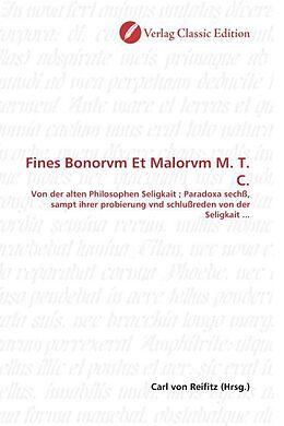 Cover: https://exlibris.azureedge.net/covers/9783/8397/0564/3/9783839705643xl.jpg