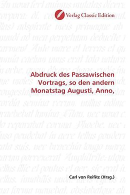 Cover: https://exlibris.azureedge.net/covers/9783/8397/0573/5/9783839705735xl.jpg