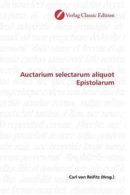 Cover: https://exlibris.azureedge.net/covers/9783/8397/0580/3/9783839705803xl.jpg