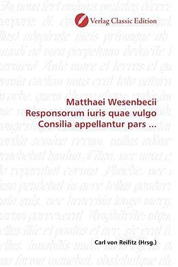 Cover: https://exlibris.azureedge.net/covers/9783/8397/0599/5/9783839705995xl.jpg