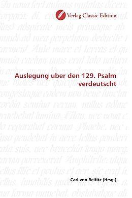 Cover: https://exlibris.azureedge.net/covers/9783/8397/0625/1/9783839706251xl.jpg