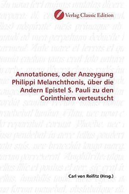 Cover: https://exlibris.azureedge.net/covers/9783/8397/0631/2/9783839706312xl.jpg
