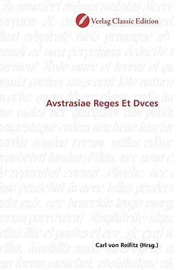 Cover: https://exlibris.azureedge.net/covers/9783/8397/0650/3/9783839706503xl.jpg