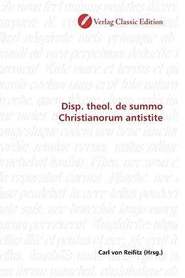 Cover: https://exlibris.azureedge.net/covers/9783/8397/0661/9/9783839706619xl.jpg