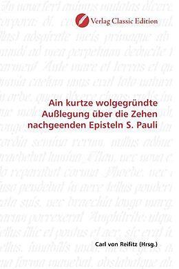 Cover: https://exlibris.azureedge.net/covers/9783/8397/0694/7/9783839706947xl.jpg