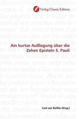 Cover: https://exlibris.azureedge.net/covers/9783/8397/0697/8/9783839706978xl.jpg