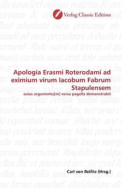 Cover: https://exlibris.azureedge.net/covers/9783/8397/0710/4/9783839707104xl.jpg