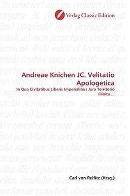 Cover: https://exlibris.azureedge.net/covers/9783/8397/0717/3/9783839707173xl.jpg