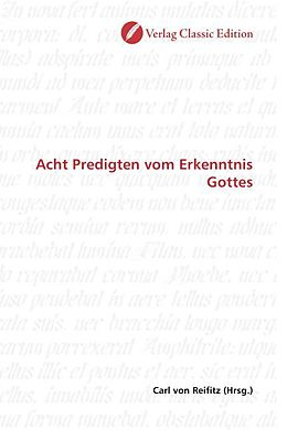 Cover: https://exlibris.azureedge.net/covers/9783/8397/0719/7/9783839707197xl.jpg