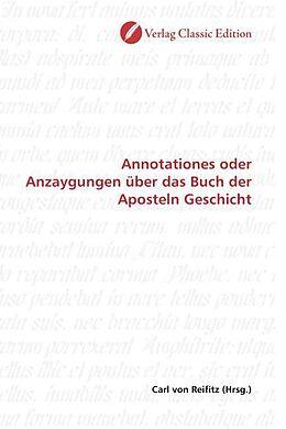Cover: https://exlibris.azureedge.net/covers/9783/8397/0724/1/9783839707241xl.jpg