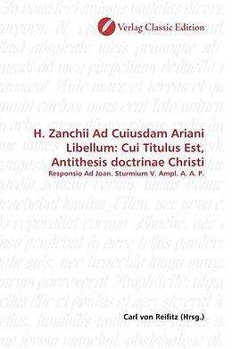 Cover: https://exlibris.azureedge.net/covers/9783/8397/0727/2/9783839707272xl.jpg
