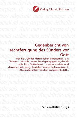 Cover: https://exlibris.azureedge.net/covers/9783/8397/0734/0/9783839707340xl.jpg