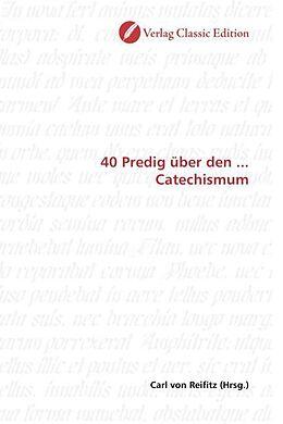 Cover: https://exlibris.azureedge.net/covers/9783/8397/0737/1/9783839707371xl.jpg