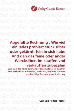Cover: https://exlibris.azureedge.net/covers/9783/8397/0745/6/9783839707456xl.jpg