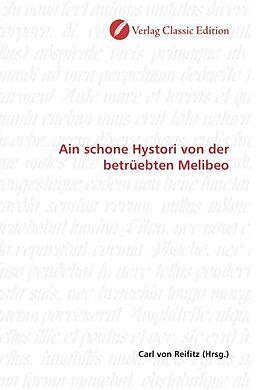 Cover: https://exlibris.azureedge.net/covers/9783/8397/0755/5/9783839707555xl.jpg