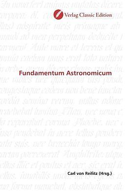 Cover: https://exlibris.azureedge.net/covers/9783/8397/0756/2/9783839707562xl.jpg