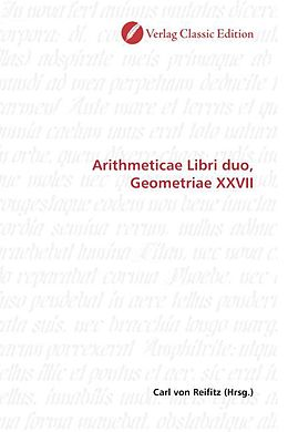 Cover: https://exlibris.azureedge.net/covers/9783/8397/0787/6/9783839707876xl.jpg
