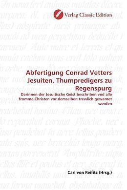 Cover: https://exlibris.azureedge.net/covers/9783/8397/0804/0/9783839708040xl.jpg