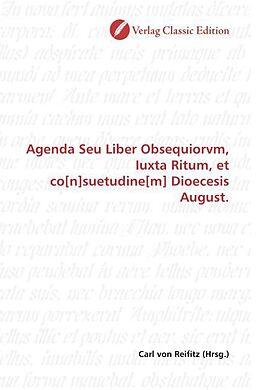 Cover: https://exlibris.azureedge.net/covers/9783/8397/0846/0/9783839708460xl.jpg
