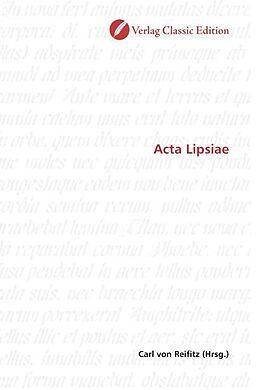 Cover: https://exlibris.azureedge.net/covers/9783/8397/0850/7/9783839708507xl.jpg