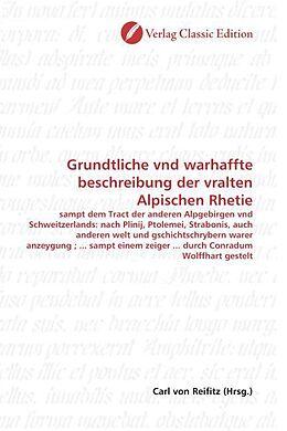 Cover: https://exlibris.azureedge.net/covers/9783/8397/0854/5/9783839708545xl.jpg