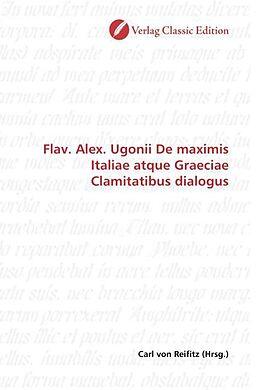 Cover: https://exlibris.azureedge.net/covers/9783/8397/0874/3/9783839708743xl.jpg