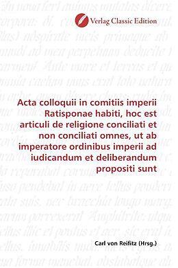 Cover: https://exlibris.azureedge.net/covers/9783/8397/0885/9/9783839708859xl.jpg