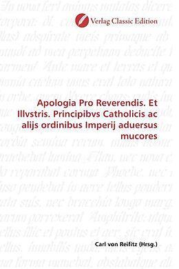 Cover: https://exlibris.azureedge.net/covers/9783/8397/0895/8/9783839708958xl.jpg