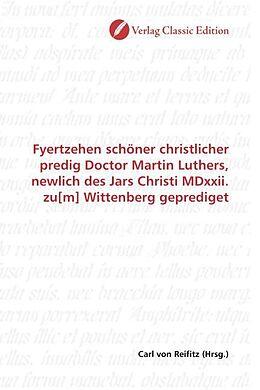 Cover: https://exlibris.azureedge.net/covers/9783/8397/0920/7/9783839709207xl.jpg