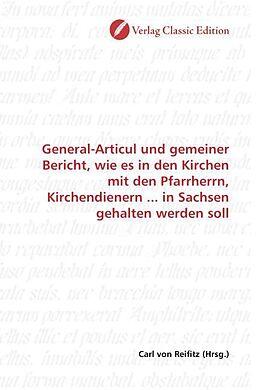 Cover: https://exlibris.azureedge.net/covers/9783/8397/0921/4/9783839709214xl.jpg