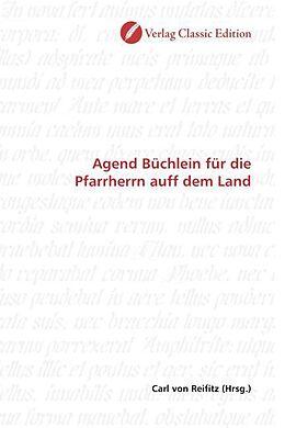 Cover: https://exlibris.azureedge.net/covers/9783/8397/0935/1/9783839709351xl.jpg