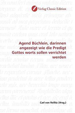Cover: https://exlibris.azureedge.net/covers/9783/8397/0937/5/9783839709375xl.jpg