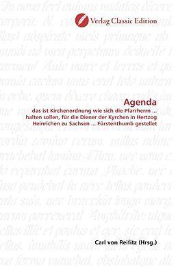 Cover: https://exlibris.azureedge.net/covers/9783/8397/0947/4/9783839709474xl.jpg