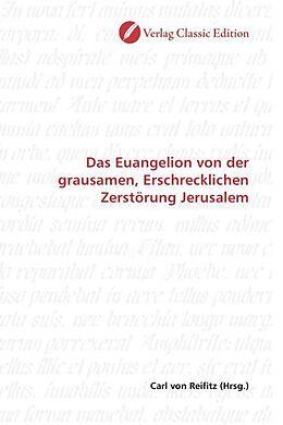 Cover: https://exlibris.azureedge.net/covers/9783/8397/0969/6/9783839709696xl.jpg