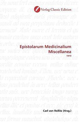 Cover: https://exlibris.azureedge.net/covers/9783/8397/0981/8/9783839709818xl.jpg