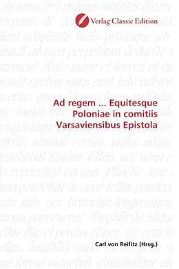 Cover: https://exlibris.azureedge.net/covers/9783/8397/1004/3/9783839710043xl.jpg